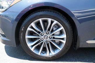 2015 Hyundai Genesis 3.8L Hialeah, Florida 3