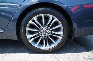 2015 Hyundai Genesis 3.8L Hialeah, Florida 35