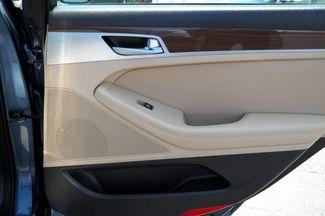 2015 Hyundai Genesis 3.8L Hialeah, Florida 36