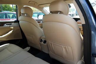 2015 Hyundai Genesis 3.8L Hialeah, Florida 39