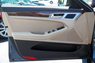 2015 Hyundai Genesis 3.8L Hialeah, Florida 4