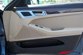 2015 Hyundai Genesis 3.8L Hialeah, Florida 41