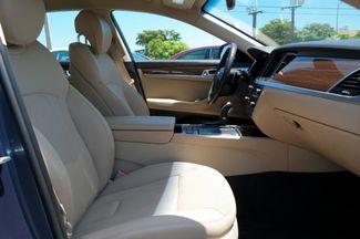 2015 Hyundai Genesis 3.8L Hialeah, Florida 43