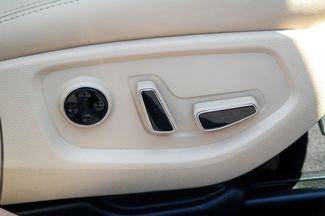 2015 Hyundai Genesis 3.8L Hialeah, Florida 44