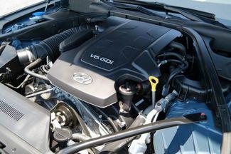 2015 Hyundai Genesis 3.8L Hialeah, Florida 48