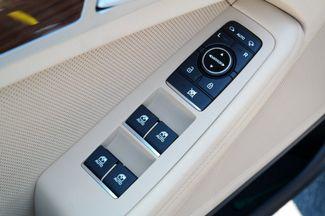 2015 Hyundai Genesis 3.8L Hialeah, Florida 5