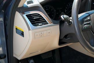 2015 Hyundai Genesis 3.8L Hialeah, Florida 9