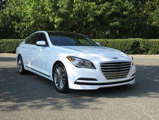 2015 Hyundai Genesis 3.8L in Kernersville, NC 27284