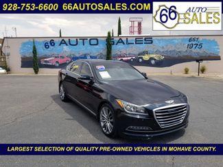 2015 Hyundai Genesis 5.0L in Kingman, Arizona 86401