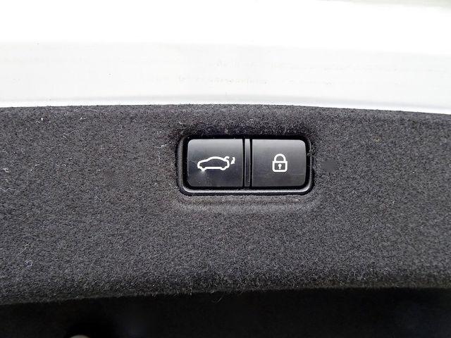 2015 Hyundai Genesis 3.8L Madison, NC 13