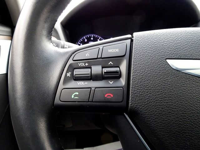 2015 Hyundai Genesis 3.8L Madison, NC 17