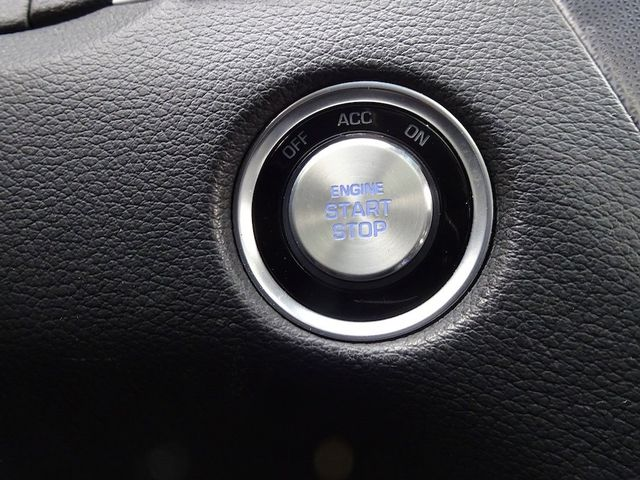 2015 Hyundai Genesis 3.8L Madison, NC 19