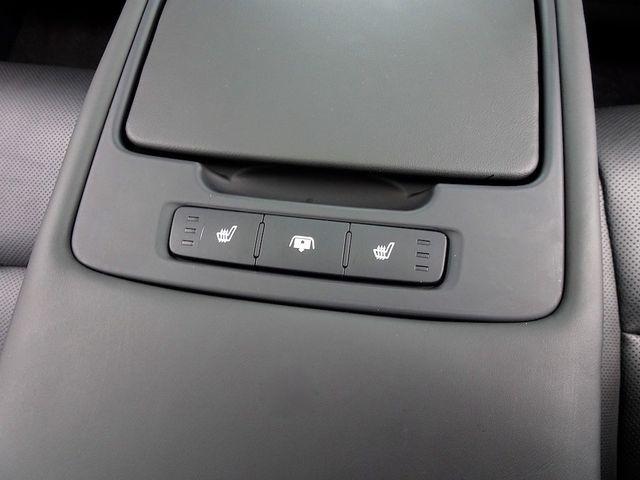 2015 Hyundai Genesis 3.8L Madison, NC 43