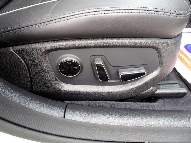 2015 Hyundai Genesis 3.8L Madison, NC 47