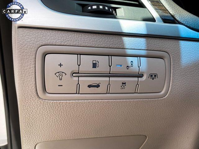 2015 Hyundai Genesis 3.8L Madison, NC 26