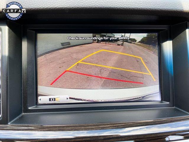 2015 Hyundai Genesis 3.8L Madison, NC 31