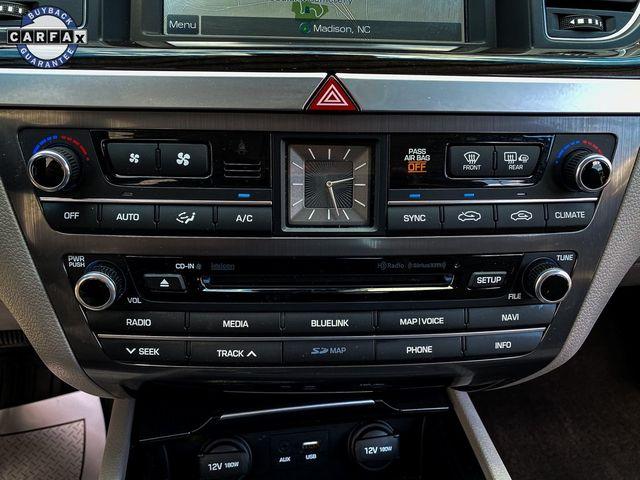 2015 Hyundai Genesis 3.8L Madison, NC 32