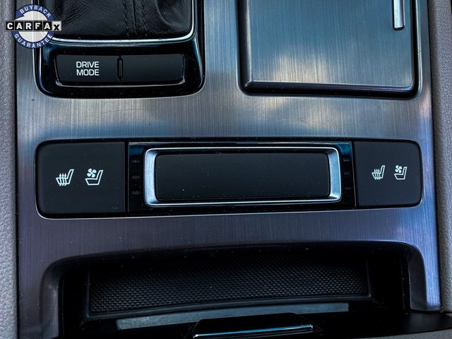 2015 Hyundai Genesis 3.8L Madison, NC 35