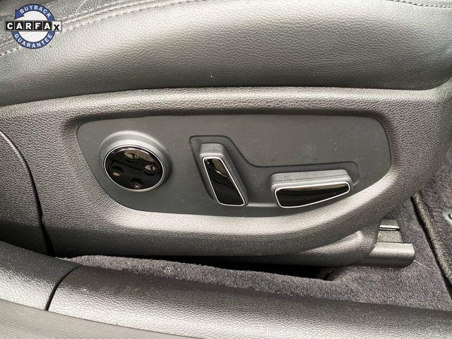 2015 Hyundai Genesis 3.8L Madison, NC 14