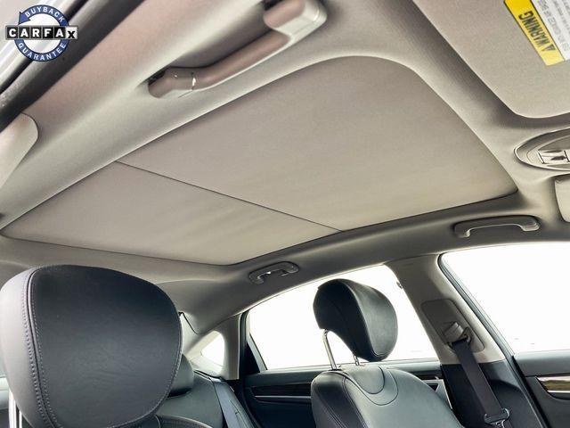 2015 Hyundai Genesis 3.8L Madison, NC 15