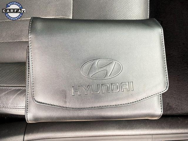 2015 Hyundai Genesis 3.8L Madison, NC 16