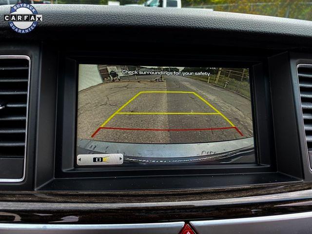 2015 Hyundai Genesis 3.8L Madison, NC 33