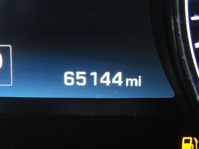 2015 Hyundai Genesis 3.8 in McKinney, Texas 75070