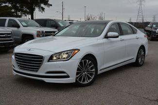2015 Hyundai Genesis 3.8L in Memphis, Tennessee 38128