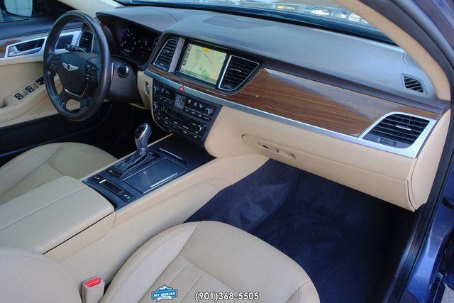 2015 Hyundai Genesis 3.8L in Memphis, Tennessee 38115