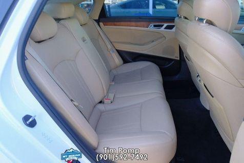 2015 Hyundai Genesis 5.0L | Memphis, Tennessee | Tim Pomp - The Auto Broker in Memphis, Tennessee