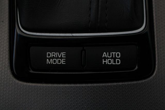 2015 Hyundai Genesis 5.0L RWD - NAV - DUAL SUNROOFS - SMART CRUISE! Mooresville , NC 41