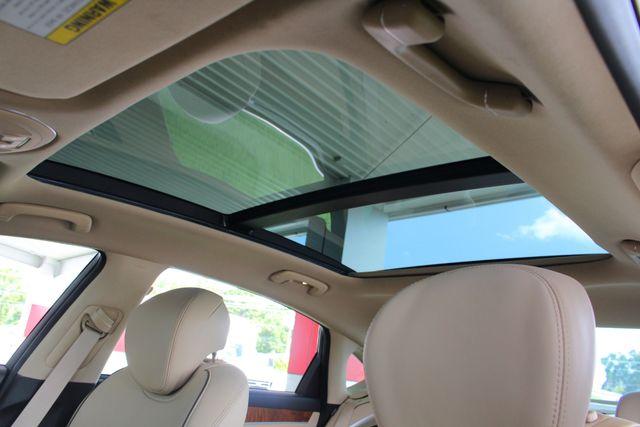 2015 Hyundai Genesis 5.0L RWD - NAV - DUAL SUNROOFS - SMART CRUISE! Mooresville , NC 5