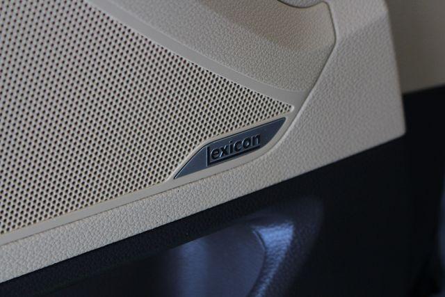 2015 Hyundai Genesis 5.0L RWD - NAV - DUAL SUNROOFS - SMART CRUISE! Mooresville , NC 47