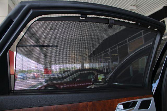 2015 Hyundai Genesis 5.0L RWD - NAV - DUAL SUNROOFS - SMART CRUISE! Mooresville , NC 52