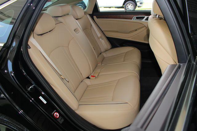 2015 Hyundai Genesis 5.0L RWD - NAV - DUAL SUNROOFS - SMART CRUISE! Mooresville , NC 13