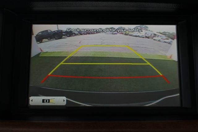 2015 Hyundai Genesis 5.0L RWD - NAV - DUAL SUNROOFS - SMART CRUISE! Mooresville , NC 35