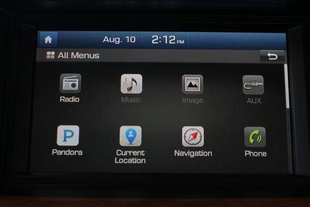 2015 Hyundai Genesis 5.0L RWD - NAV - DUAL SUNROOFS - SMART CRUISE! Mooresville , NC 37