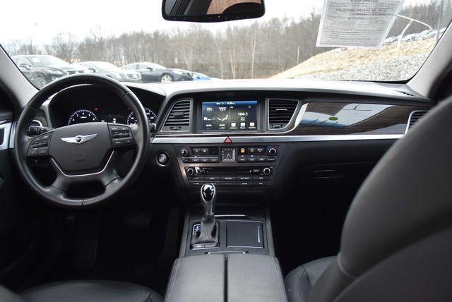 2015 Hyundai Genesis 3.8L Naugatuck, Connecticut 9