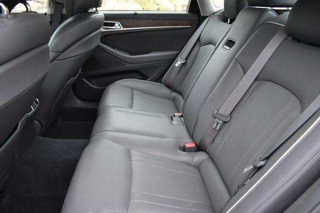2015 Hyundai Genesis 3.8L AWD Naugatuck, Connecticut 16