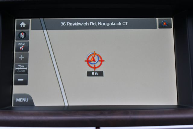 2015 Hyundai Genesis 3.8L AWD Naugatuck, Connecticut 25