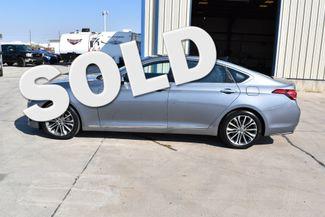 2015 Hyundai Genesis 3.8L Ogden, UT