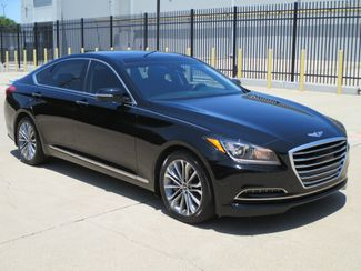 2015 Hyundai Genesis 3.8 * Signature Pkg * TECH PKG * Pano Sunroof * TX in Pinellas Park, FL 33781