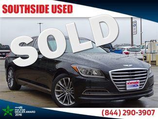 2015 Hyundai Genesis 3.8L | San Antonio, TX | Southside Used in San Antonio TX