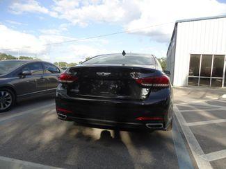 2015 Hyundai Genesis 3.8L NAVIGATION SEFFNER, Florida 11