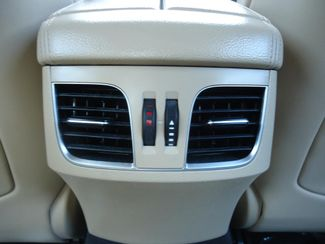 2015 Hyundai Genesis 3.8L NAVIGATION SEFFNER, Florida 17
