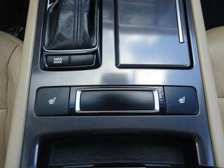 2015 Hyundai Genesis 3.8L NAVIGATION SEFFNER, Florida 22