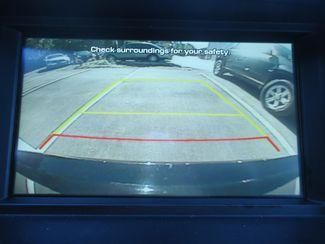 2015 Hyundai Genesis 3.8L PANORAMIC. NAVIGATION SEFFNER, Florida 3