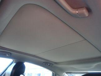 2015 Hyundai Genesis 3.8L PANORAMIC. NAVIGATION SEFFNER, Florida 34