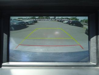 2015 Hyundai Genesis 3.8L. AWD HT-TRAC PANORAMIC. NAVIGATION SEFFNER, Florida 2