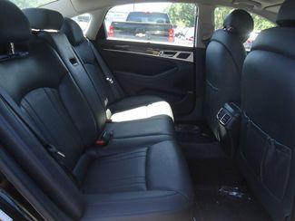 2015 Hyundai Genesis 3.8L. AWD HT-TRAC PANORAMIC. NAVIGATION SEFFNER, Florida 22